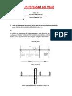 CALCULO IMPEDANCIAS DE SECUENCIA.pdf