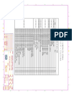 4 Planos Obras Civiles- Se Istmina v-2