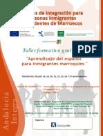 ProgramaTaller8.Málaga