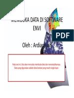 1_membuka Data Di Software Envi_new