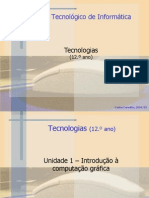 Tecnologias 12