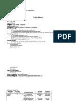 Proiectdid.gr(1)