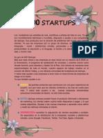 m. 500 Startups