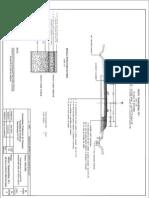 4.1.Profil Transversal TIP1