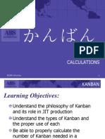 52243352 KanbanCalculations Tutorial