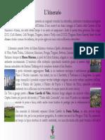 Brochure StradaViniCantico