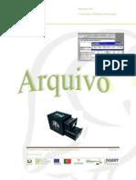 Arquivo Trabalho