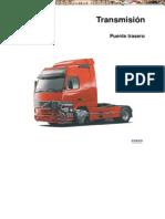 curso-puente-trasero-camiones-transporte-volvo.pdf