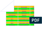Tabela_Mecanica