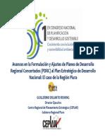 1. Caso Piura_Guillermo Dulanto