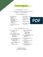 SOLANACEAE-parte1.pdf
