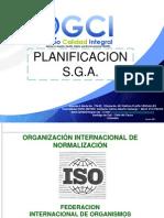 Diplomado Planifiacion SGA.B