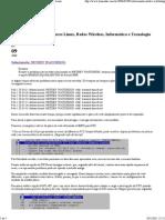 Solucionado_ NETDEV WATCHDOG.pdf