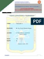 6perfil Longitudinal y Transversal