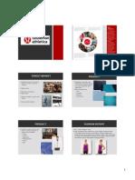 Lululemon Presentation.pdf