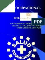 saludocupacional-1226066123324053-8