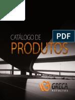 Catalogo GRECA2011 Web