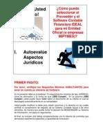GBS-Cumple-JURIDICO