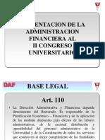 PRESENTACION DAF.ppt