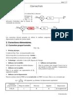 asservissements - correction.pdf