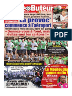 1851_pdf_du_11