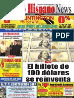 Edicion37-2013