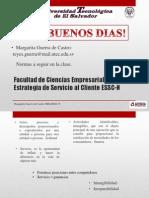 100813-ESSCN.pdf