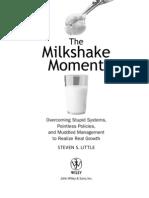 The Milkshake Moment[1]