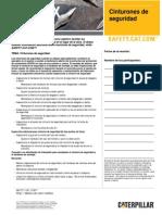 Cinturones de seguridad.pdf