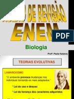 REVISAO-ENEM1