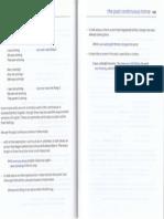 Gramatica-engleza 51.pdf