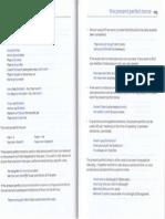 Gramatica-engleza 52.pdf