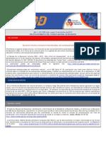EAD 10 de octubre.pdf