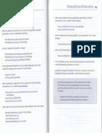 Gramatica-engleza 65.pdf