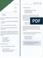 Gramatica-engleza 70.pdf