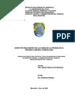 LO DE LA PRUEBA DEL VIERNES.pdf