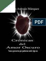 Cronicas Del Amor Oscuro
