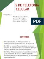 REDES2 Telefonia Celular.pptx