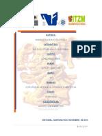 Estrategia-defensiva.pdf