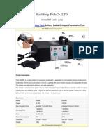 Electrical Crimping Tool.pdf
