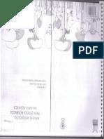 Manual Metodologico Para Estudos Botanicos