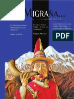 La Migrana 003