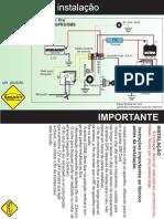 diagramapro smartcar