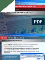 Folha_de_Calculo_01_INTRUDUÇÃO