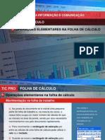 Folha_de_Calculo_02_OPERAÇÕESELEMENTARESNAFOLHADECÁLCULO