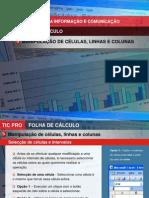 Folha_de_Calculo_03_MANIPULAÇÃODECÉLULAS,LINHASECOLUNAS