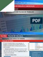 Folha_de_Calculo_04_OPERAÇÕESCOMFOLHASDETRABALHO