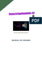 manual_sf