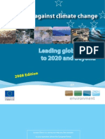 Eu Actions Against Climate Change-post_2012_en