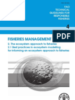 Fao-fisheries Management 2